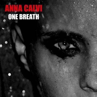 One Breath
