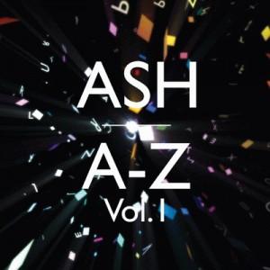 A-Z Vol. 1