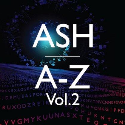 A-Z Vol. 2