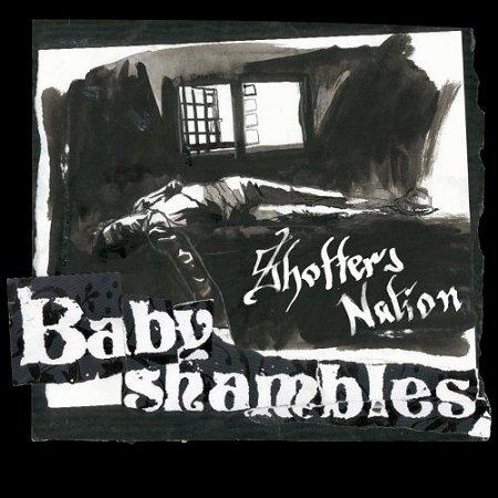 Shotter's Nation