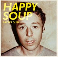 Happy Soup