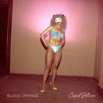 Cupid Deluxe