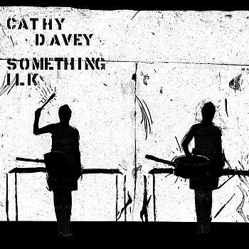 Something ll K