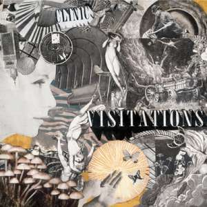 Visitations