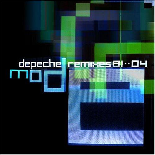 Remixes 81 - 04