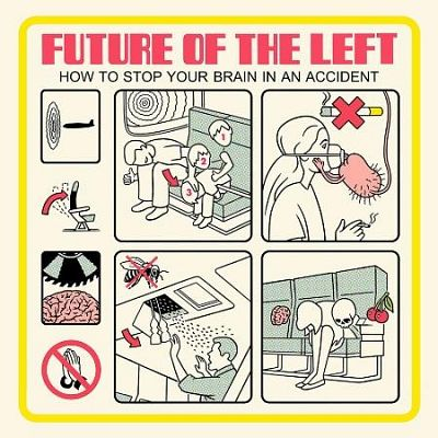 How To Stop Your Brain In An Accident