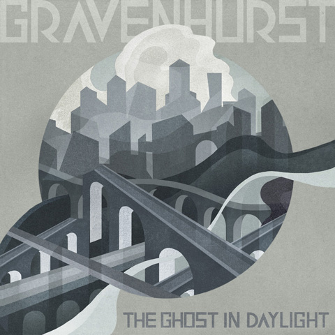 The Ghost In Daylight