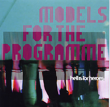 Models For The Programme