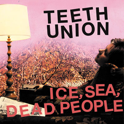 Teeth Union
