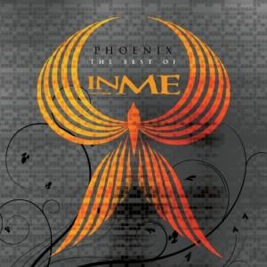 Phoenix : The Best Of