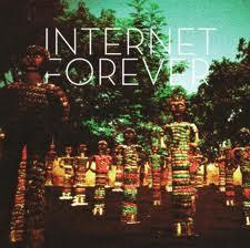 Internet Forever
