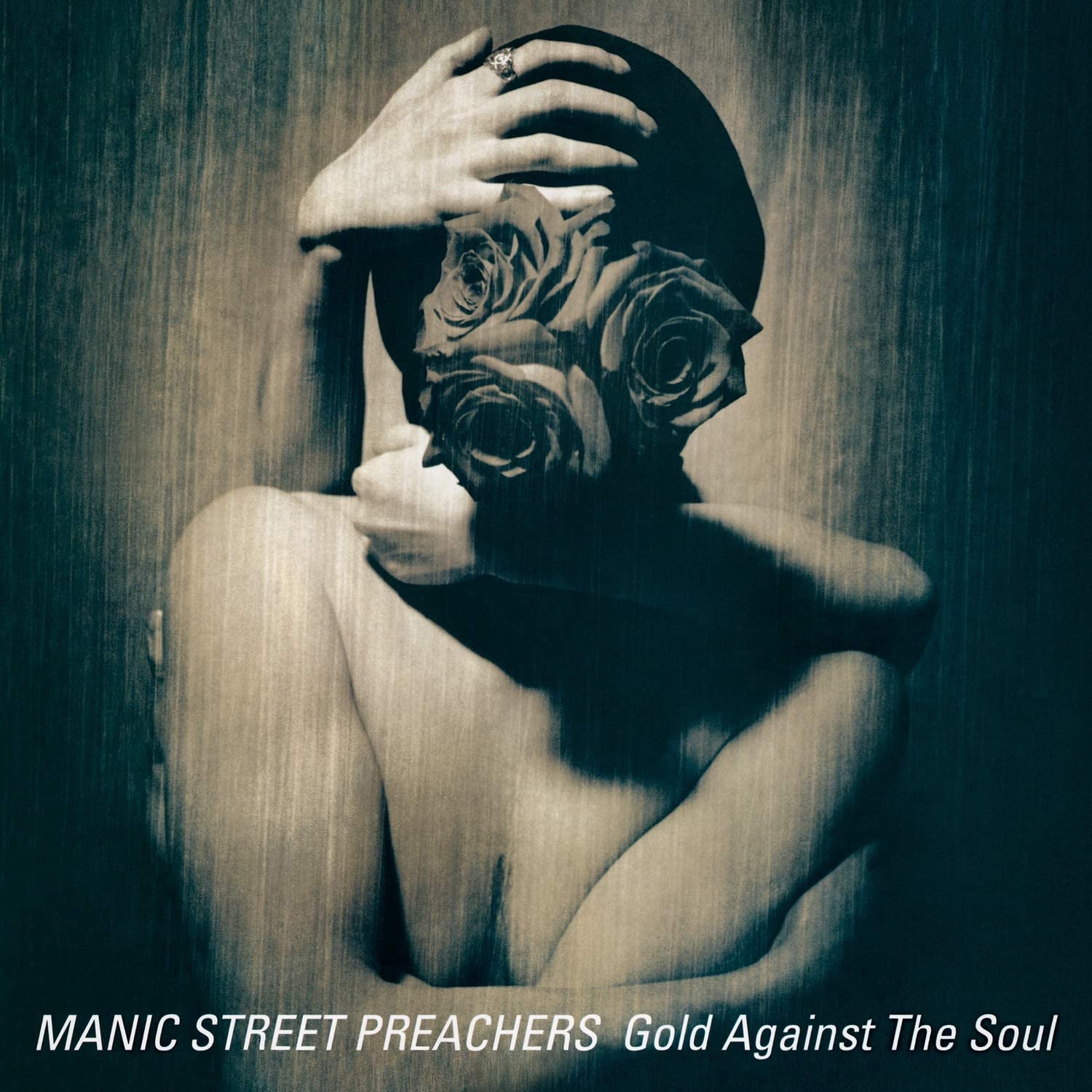 Gold Against The Soul (Remastered)