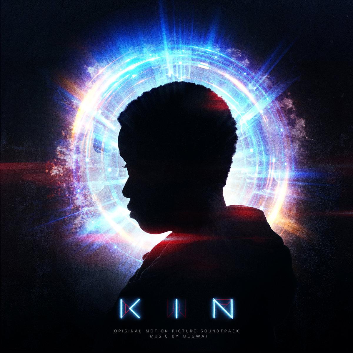 KIN OST