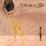 Napoleon IIIrd EP