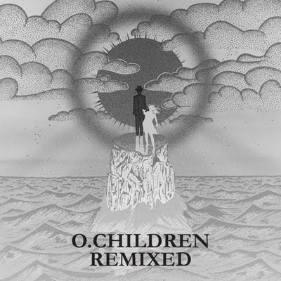 O. Children Remixed