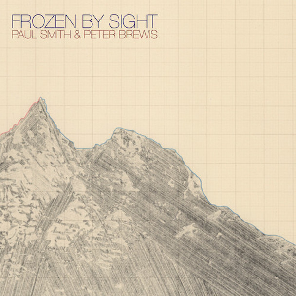 Frozen By Sight