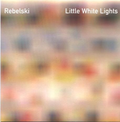 Little White Lights