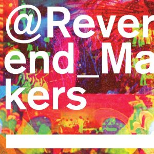 @Revernd_Makers