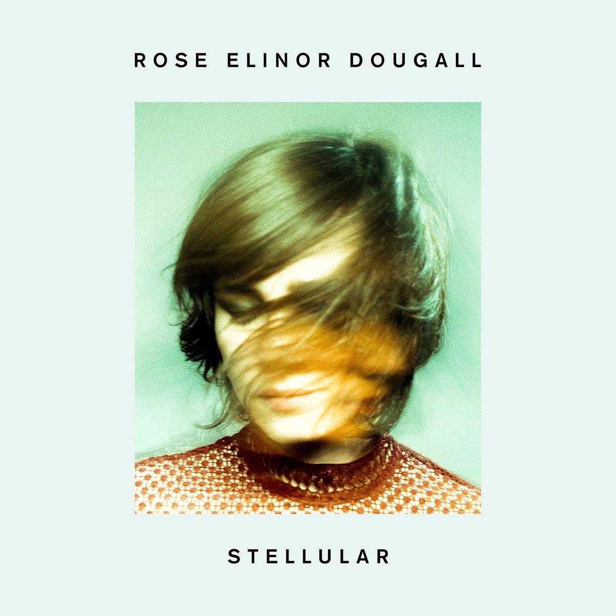 Stellular