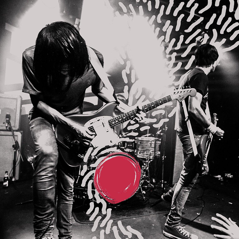 24-7 Rock Star Sh★t