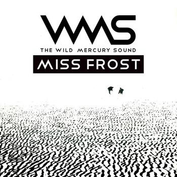 Miss Frost