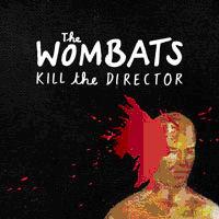 Kill The Director