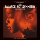 Balance, Not Symmetry OST