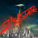 Superstate OST