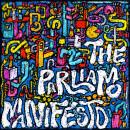 The Parliamo Manifesto EP