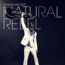 Natural Rebel