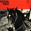 Social Haul