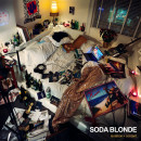 isolation • content EP