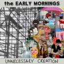 Unnecessary Creation EP