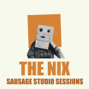 Sausage Studio Sessions