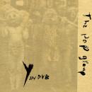 Y In Dub
