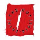The Cut [2016–2019]
