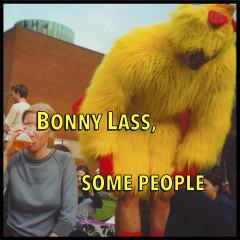 Bonny Lass - Some People EP