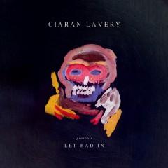 Ciaran Lavery