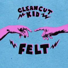 Clean Cut Kid