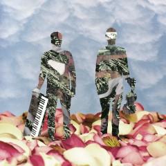 Fyfe & Iskra Strings - EP 1