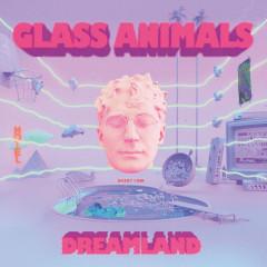 Glass Animals - Dreamland