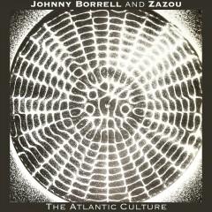 Johnny Borrell & Zazou