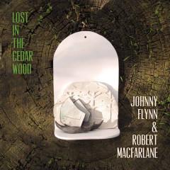 Johnny Flynn & Robert Macfarlane
