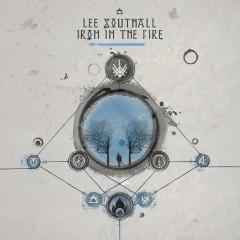 Lee Souhtall