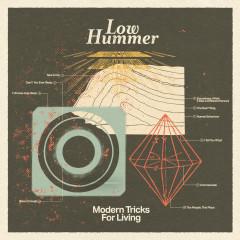 Low Hummer