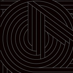 OMD - Souvenir : The Singles Collection 1979 - 2019
