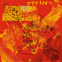 Pozi - Typing EP