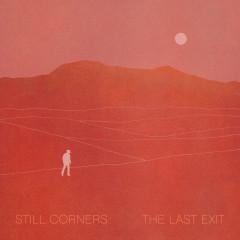 Still Corners