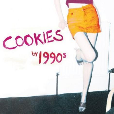 1990s - Cookies