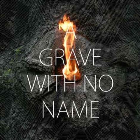A Grave With No Name - Mountain Debris